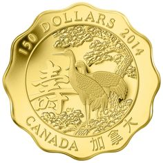 Canada's leader in buying and selling collectible coins and banknotes, precious metals and jewellery . We offer Royal Canadian Mint collectible coins and provide selling values on coins and paper money. Bullion Coins, Gold Bullion, Cv Canada, Canadian Coins, Coin Design, Coin Display, Gold And Silver Coins, Mint Coins, Coin Ring