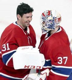 370aa6d5cf8 Montreal Canadiens, Canadiens Game, Hockey, Nhl, Plays, Gaming, Ice Hockey