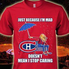 Montreal Canadiens, Hockey Memes, Funny Hockey, Hockey Season, Carolina Hurricanes, Pittsburgh Penguins, Good Ol, Ice Hockey, Nhl