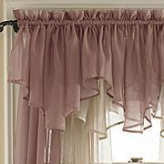 Window & Home Decor, Bedding, Clothing & Accessories Living Room Decor Curtains, Home Curtains, Modern Curtains, Sheer Curtains, Kitchen Curtains, Valance Curtains, French Curtains, Curtain Designs, Window Coverings