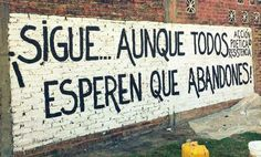 #poetica #accionpoetica
