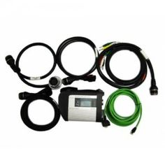MB Compact 4 SD Connect is mercedes diagnosis diagnostic tool specailly designed for all current    and new coming MB(Mercedes Benz) vehicles.  sd compact 4 connect mercedes support troubleshooting,live date offer,    computer programming for all MB cars. MB STAR SD connect C4 diagnostic system provide total diagnostic    coverage of all engine, chassis and body systems.http://www.obd2motor.com/2012-lastest-version-mb-star-sd-compact-c4-for-mercedes-benz-p-206.html