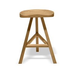 Outstanding 261 Best Stools Images In 2019 Stool Bar Stools Bar Alphanode Cool Chair Designs And Ideas Alphanodeonline