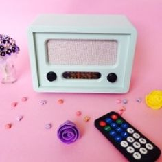 Mint Nostaljik Radyo