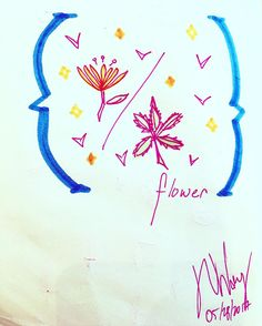 "4 Likes, 1 Comments - Jacqueline (@moderngirlish) on Instagram: ""Bring me flower pls #weed #weedart #washingtonweed #seattleweed #seattlesmoker #seattlestoners…"""
