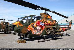 Apache rules