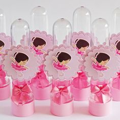 Ballerina Birthday Parties, Ballerina Party, Pink Themes, Balerina, Wedding Wishes, Party Planning, Alice, Baby Shower, Handmade