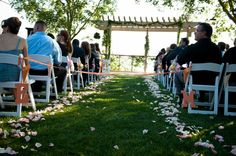 real wedding | Michael   Erica