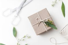 Looking for that perfect Mother's day gift idea? Before you buy a last minute gift, here's a secret: what moms want most is to feel appreciated and loved. Mother Day Gifts, Gifts For Mom, Old Fashioned Love, Feeling Appreciated, Emotionally Exhausted, Perfect Mother's Day Gift, Super Mom, Last Minute Gifts, Work From Home Moms