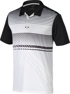 """Obtain wonderful tips on """"mens golf club sets"""". They are readily available for you on our website. Mens Polo T Shirts, Polo Tees, Mens Sweatshirts, Polo Shirt, Men's Polo, Mens Golf Fashion, Mens Golf Outfit, Men's Fashion, Camisa Polo"""