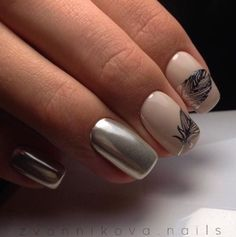 новинки маникюра, красивое фото, красивый дизайн ногтей фото, маникюр, дизайн ногтей, идеи дизайна ногтей, красивые ногти, маникюр фото, красивый маникюр фото, идеи маникюра фото, ноготочки, идеи маникюра, модный маникюр, идеи маникюра гель лаком, ноготочки