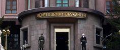 Genelkurmay: 38 PKK'lı öldürüldü