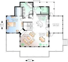 87 Best Mini Design Showroom Plans Images Architectural Drawings Architecture Sketches
