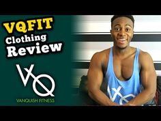 Vanquish Fitness (VQFit) Clothing Review - http://zumbaexercisedvds.com/vanquish-fitness-vqfit-clothing-review/  More choices on the best zumba dvds http://zumbaexercisedvds.com