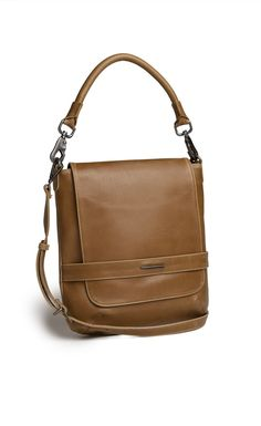 This is one of my favorite products on Kembrel: MATT & NAT - RILEY HOBO/MESSENGER BAG - TAN. Check it out and get 20% off for the next 48 hours.    #myKembrelStyle