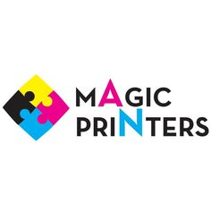 Do you need an #ElectronicReference sometimes? Have a look at our selection at www.magicprinters.co.uk