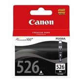 CANON CART.TINTA MG5150/5250 NEGRO