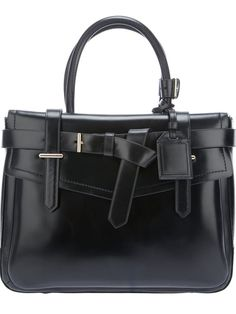 #bag #tote #leather #reedkrakoff #farfetch #dolcitrame #dolcitrameshop #womens