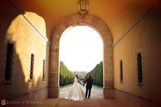 Susan Stripling Photography:Oheka Castle Wedding - Susan Stripling Photography