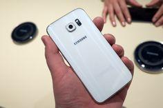 %Galaxy S7 vs HTC One M10 vs Xiaomi Mi 5: Best Phones to Launch at MWC 2016% - %http://www.morningnewsusa.com/?p=58867&preview=true%