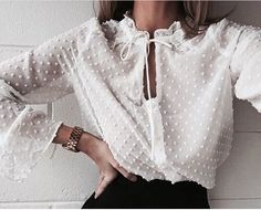 http://www.lexception.com/en/selection/white-clothes-pinterest-inspiration
