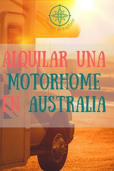 Brisbane, Melbourne, Tasmania, Motorhome, Travel Around, Touring, How To Plan, Aussies, Road Trips