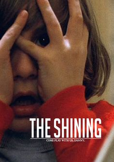 The Shining, produced and directed by Stanley Kubrick (1980) watch this movie free here: http://realfreestreaming.com