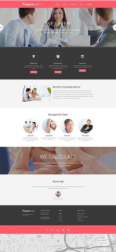 49 best drupal themes images on pinterest in 2018 drupal design more than 15000 website templates available choose your theme and build a professional looking site maxwellsz