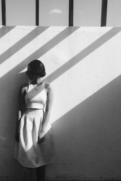 White crop top | shareenaityrazi | VSCO