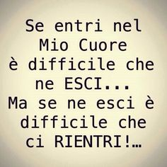 Italian Phrases, Italian Quotes, Words Quotes, Life Quotes, Sayings, Favorite Quotes, Best Quotes, Midnight Thoughts, Feelings Words