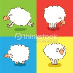 Search for Stock Photos of Wool on Thinkstock