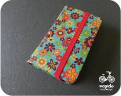 porta+celular+florido  http://magreladesign.blogspot.com.br/