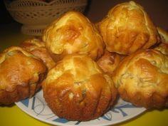 Empanadas, Muffin, Bread, Breakfast, Recipes, Food, Birthday, Party, Home
