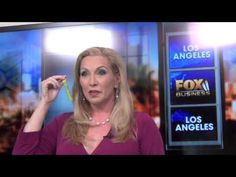 My behind the scenes video diary for filming with Fox Business News  I hope you enjoy it LOL It's like taking you with me  Please remember to subscribe to my youtube channel, leave a comment and share with your friends  Thanks! -Cheryl Shuman  http://www.youtube.com/watch?v=zwIW9QIM_W8