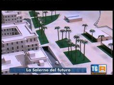 La Salerno del futuro