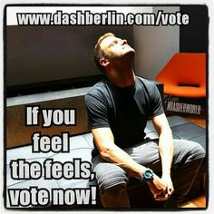 #Vote4Dash Armada Music, Vote Now, How Are You Feeling, Baseball Cards, Feelings, Sports, Mens Tops, T Shirt, Hs Sports