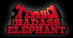 SEGA ha annunciato Tembo The Badass Elephant
