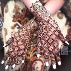 Best and new Mehndi Design in the post Mehndi Design Bridal Indian for the best inspiration ideas today. Thank you for visiting the post Mehndi Design