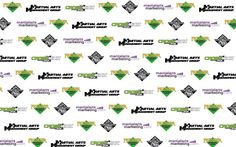 Crosskick Step and Repeat Banner 11884 | www.sign11.com