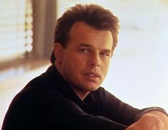 Sammy Kershaw My FAVORITE 90s country artist <3