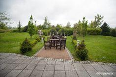 Carlton Hotel, Beer Garden, Hotel Reviews, Dublin, Summer Time, Trip Advisor, Sidewalk, Pictures, Photos