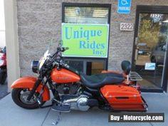 2007 Harley-Davidson Touring #harleydavidson #touring #forsale #unitedstates