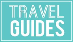 Everything you need to see, do, and eat to get the best pictures in this weekend Guide to Prague, from the best brunch spots to panoramic rooftop views. Malta Travel Guide, Travel Guides, Bff Pictures, Cool Pictures, Banff Hotels, Saint Gabriel, Surf Lodge, Budapest Things To Do In, Istanbul Travel