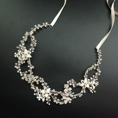 Cheap hair accessories for kids, Buy Quality hair accessories china directly from China accessories phone Suppliers: 6 pc/lot Pearl And Crystal Bead Bridal Vine Headband Handmade Party Hair Jewelry 2016 Wedding Hair AccessoriesUSD 130.00