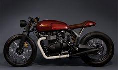 http://www.motardsalafrancaise.fr/ bonneville triumph concept twin