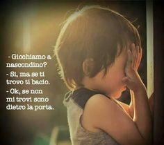 Kiss.....