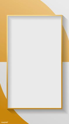 Gold Wallpaper Background, Poster Background Design, Powerpoint Background Design, Studio Background Images, Banner Background Images, Framed Wallpaper, Creative Background, Graphic Wallpaper, Textured Wallpaper