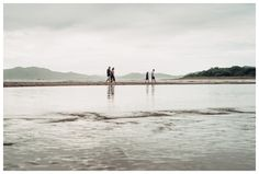 Family walking on the beach during family photos Tamarindo Costa Rica. Costa Rica kids, Costa Rica family, Costa Rica family vacation, costa rica yoga, Costa Rica vacation, Costa Rica beach, Costa Rica things to do, Costa Rica travel, Costa Rica photography, Costa Rica photographer, Costa Rica Tamarindo Costa Rica Guanacaste, Costa Rica Pura Vida, Costa Rica tips, pura vida, Costa Rica tips, Tamarindo Costa Rica Photographer, Guanacaste Costa Rica Photographer,
