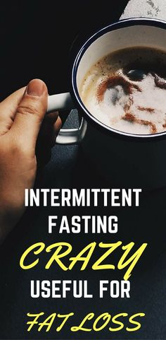 Intermittent Fasting Benefits | Intermittent Fasting For Men | Fasting For Weight Loss | leanwithstyle.com