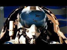 A-7 Corsair II- Araxos Oct 17th, 2014 - End Of An Era (Official Retirement Video) - YouTube